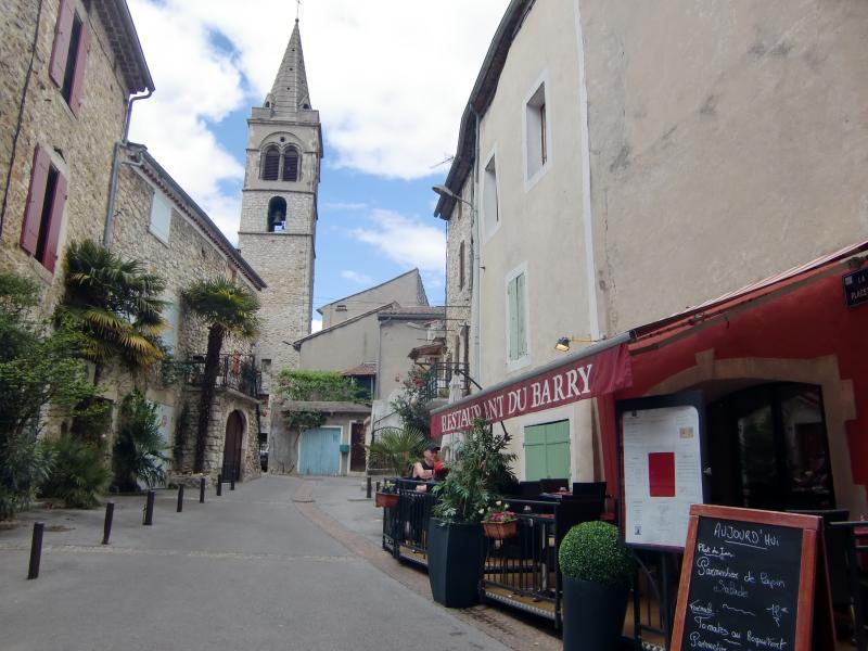 Vallon Pont D Arc Guide De L Ardeche